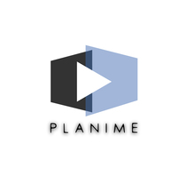 Planime (Candidatura). A Film, Video, and TV project by Pablo Deparla         - 19.01.2016