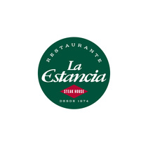 Branding La Estancia. A Design, Br, ing, Identit, and Graphic Design project by Daniel Juárez         - 23.01.2016
