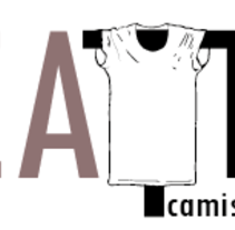 Diseños Camisetas para Createes.. A Design, Illustration, and Fine Art project by Samuel Ferrer         - 11.01.2016
