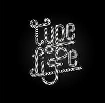 Lettering Collection Vol.2. Un proyecto de Diseño gráfico, Tipografía y Caligrafía de Dario Trapasso - 07-02-2016
