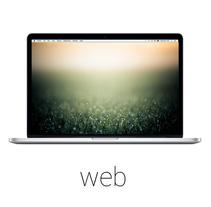 Diseño web.. Un proyecto de Diseño gráfico, Diseño Web y Desarrollo Web de Moisés Ruiz Bell.         - 10.02.2016