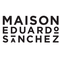 Fashion film para MAISON EDUARDO SANCHEZ. A Video project by Jose Manuel Yebes Mota         - 14.04.2015
