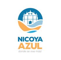 Nicoya Azul. Un proyecto de Diseño, Br e ing e Identidad de Karen González Vargas         - 31.07.2015