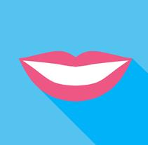 Buscamos Desarrollador Web. Un proyecto de Desarrollo Web de mysteriousgirlfriends         - 15.03.2016