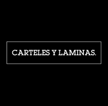 Carteles y Laminas. A Illustration, Photograph, Events, and Graphic Design project by Ion Benitez         - 21.06.2013