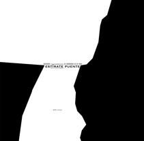 Ilustrando Kafka.... A Illustration, and Collage project by Guiomar Diaz         - 14.05.2012
