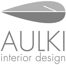 Aulki. Identidad gráfica corporativa. A Br, ing, Identit, Graphic Design, and Web Design project by Ainara Rodriguez Oyarzun         - 11.02.2014