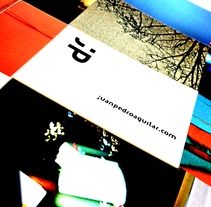 ;p web. A Design, Advertising, Motion Graphics, Photograph, Art Direction, Br, ing, Identit, Design Management, Editorial Design, Film Title Design, Graphic Design, and Web Design project by Juan Pedro Aguilar         - 03.06.2016