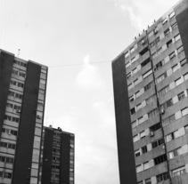 El aguante. A Photograph project by Laia Albert Casado - Jun 24 2016 12:00 AM