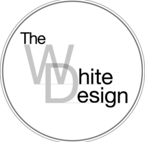 Portfolio. Un proyecto de Diseño de TheWhitedesign David Martín         - 03.07.2016