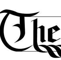 Lettering Time. Un proyecto de Diseño, Diseño gráfico, Tipografía y Caligrafía de Carlota Felipe de Francisco         - 05.07.2016