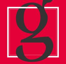 Trabajo vectorial. Un proyecto de Br, ing e Identidad, Diseño gráfico, Tipografía y Caligrafía de Francisco Raja         - 15.07.2016