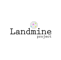 Landmine project. A Br, ing&Identit project by kanitres - Jul 19 2013 12:00 AM