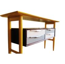 Birkin. A Furniture Design project by Carolina Lerena         - 20.09.2015