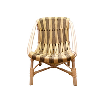 Jag. A Furniture Design project by Carolina Lerena         - 20.12.2015