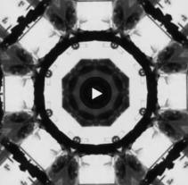 Hundred (My Videos). Um projeto de Vídeo de Maria  Moure Varela - 14-06-2017