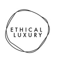Ethical Luxury. A Br, ing&Identit project by Stefano F. Bettini         - 29.08.2016
