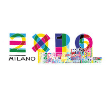 Cyber Expo Milano 2015 & Smart City. A Creative Consulting project by David Romero Picazo         - 01.09.2016