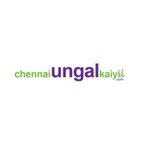 Chennai ungal kaiyil. A Industrial Design, and Film project by chennaiungalkaiyil         - 02.09.2016