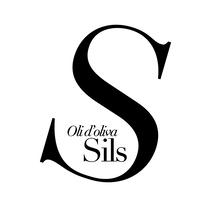 Etiqueta de aceite. A Design, Graphic Design, Product Design, T, pograph, and Naming project by Anna Escofet         - 10.04.2016