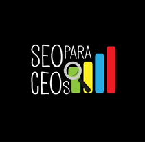 SEO para CEOs. A Film, Video, TV, Animation, Graphic Design, Marketing, Post-Production, and Video project by Mikel Cisneros - 02-10-2016