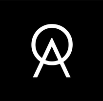 Aireando / Marca y publicidad. A Br, ing, Identit, Graphic Design, and Marketing project by Julio Mendoza         - 11.10.2016