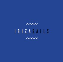 Ibiza Sails. A Br, ing, Identit, and Graphic Design project by Lucas Danilas         - 14.10.2016
