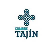 Cumbre Tajín (Rebrand). A Illustration, Br, ing, Identit, and Graphic Design project by Quique Ollervides - 19-03-2014