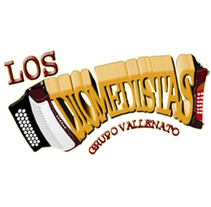 Parrandas Vallenatas en Bogotá. A Music, and Audio project by Los Diomedistas  - 24-10-2016