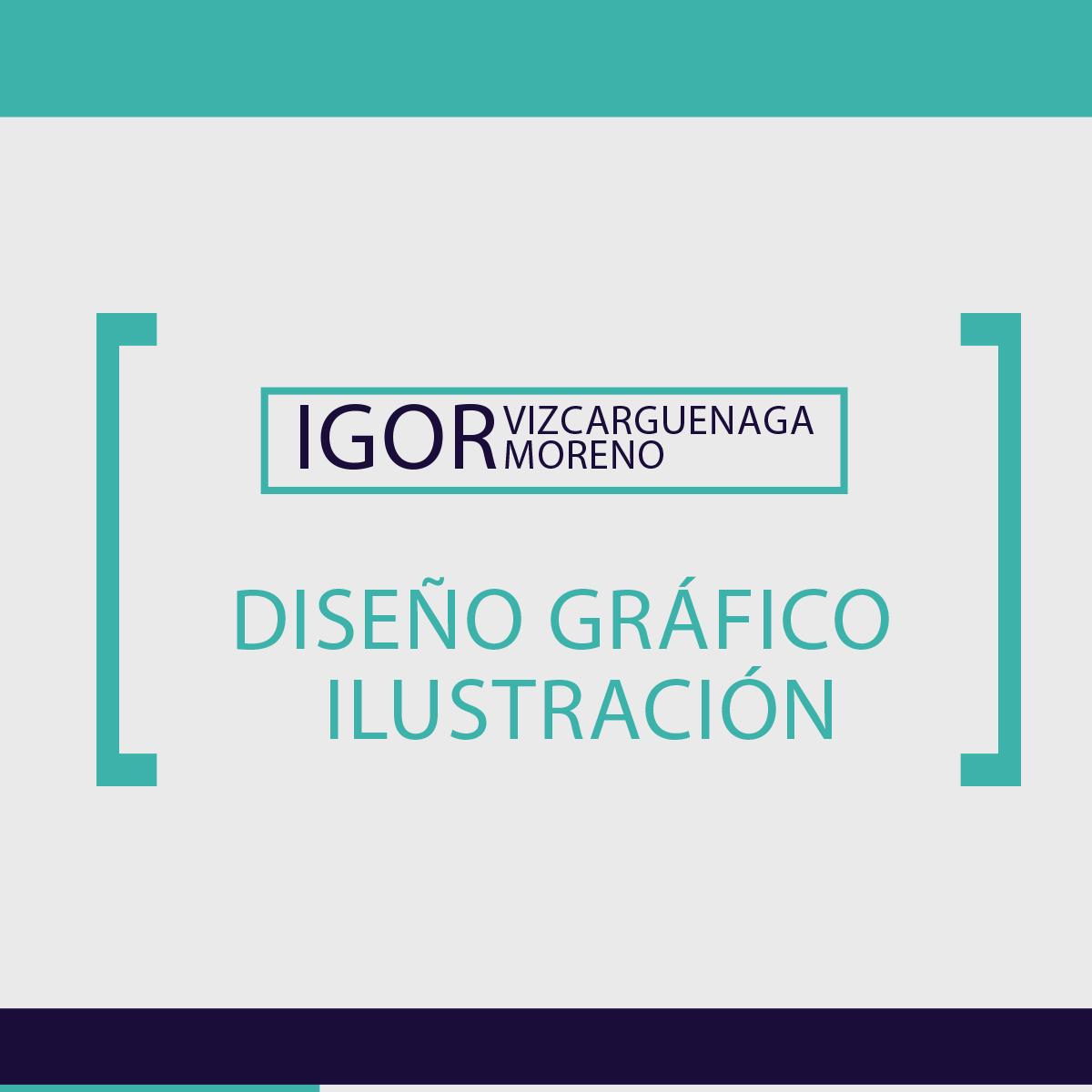 Portafolio dise o gr fico ilustraci n domestika for Portafolio de diseno grafico pdf
