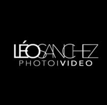 Video para Samba dos Amigos. Un proyecto de Cine, vídeo y televisión de Leonardo Tagore Sanchez         - 10.11.2016