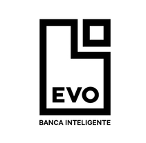 Generador de Buenas Noticias.. Un proyecto de Publicidad, Marketing, Diseño Web, Cop y writing de Fran  Añón         - 14.11.2016