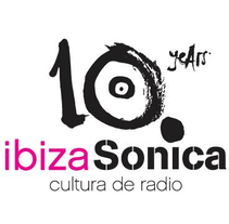 IBIZA SONICA - Coordinator. A Music, Audio, Cop, writing, and Social Media project by Christian Len Rosal         - 14.05.2015
