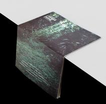 ágora magazine. Un proyecto de Diseño, Fotografía y Diseño editorial de Verbena  - 20-11-2016