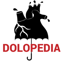 Expo Dolopedia. A Design&Illustration project by Goyo Rodríguez         - 15.11.2016