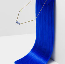 Talvikki Stockholm Yewellery. Un proyecto de Diseño, Fotografía, Diseño de complementos y Moda de ANDREA GPortolés - 03-12-2016