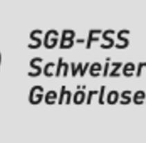 Congreso SGB-FSS Bern 2016 - Corporativo. Un proyecto de Cine, vídeo, televisión, Eventos, Vídeo y Televisión de Ángel Nájera - 04-12-2016