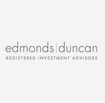 Edmonds & Duncan. Un proyecto de Diseño Web de Pau Rodellino         - 07.03.2015