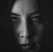 Retratos B&N. Um projeto de Fotografia e Artes plásticas de jose rodriguez         - 20.12.2016