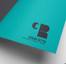 Colección de logotipos realizados en el 2016.. A Br, ing&Identit project by Alejandro Peralta Español - 25-12-2016