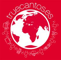 Desarrollo Web Responsive | TRUECANTOS. Un proyecto de Diseño, Consultoría creativa, Marketing, Diseño Web y Desarrollo Web de Eduardo García Indurria         - 11.07.2012
