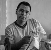 Mi Proyecto del curso: Misión de Vida escuela de niños con habilidades diferentes.. Un proyecto de Fotografía de Alejandro Farfán Rivera - 19-01-2017