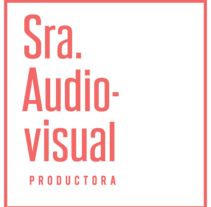 sraaudiovisual.com. A Photograph, Film, Video, TV, Post-Production, Video, and Stop Motion project by Mar Bassols Morey         - 23.01.2015