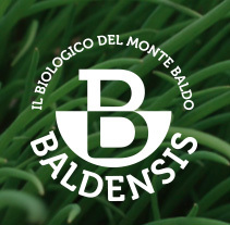 Baldensis. A Graphic Design project by Irene Rosà         - 04.04.2016