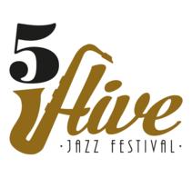 Festival de Jazz (Proyecto del curso Tipografía corporativa). Um projeto de Tipografia de Rafael Rojo         - 24.02.2017