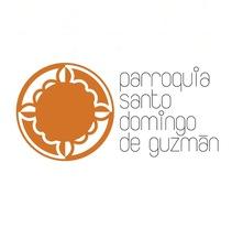 Parroquia Santo Domingo de Guzmán. A Graphic Design project by Roger Márquez J - 31-12-2014