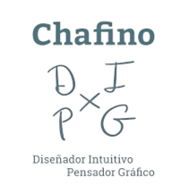 Logotipos, golopitos, potoligos y tipogolos.. A Design, Art Direction, Br, ing, Identit, Graphic Design, and Naming project by J.M. Chafino         - 02.05.2017