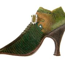 Ilustración para aplicación textil. A Illustration project by Diana Herrer - 01-05-2014