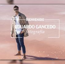 Portfolio fotográfico. A Photograph, and Digital retouching project by Eduardo Gancedo         - 01.01.2012