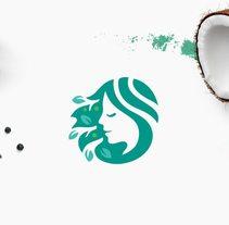 Youveda. Un proyecto de Diseño, Ilustración, UI / UX, Animación, Dirección de arte, Br, ing e Identidad, Consultoría creativa, Gestión del diseño, Packaging y Diseño Web de Ameba  - 03-08-2017